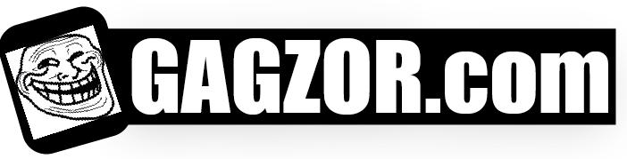 Gagzor.com